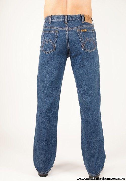 Монтана джинсы официальный сайт